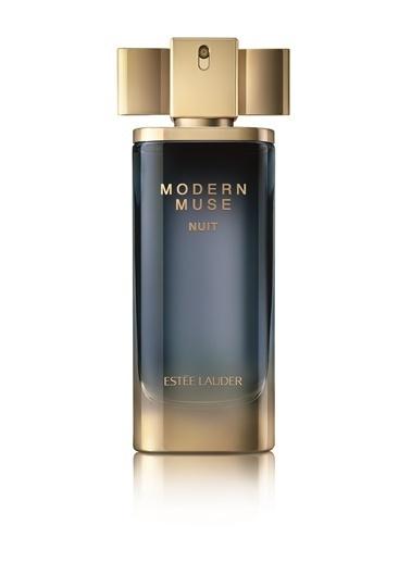 Estée Lauder Modern Muse Nuit Edp 100 Ml  Kadın Parfüm Renksiz